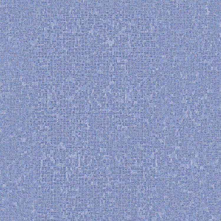 Papel de Parede Paris PA100507R - Rolo: 10m x 0,53m