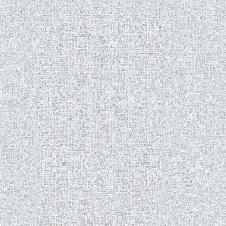Papel de Parede Paris PA100503R - Rolo: 10m x 0,53m