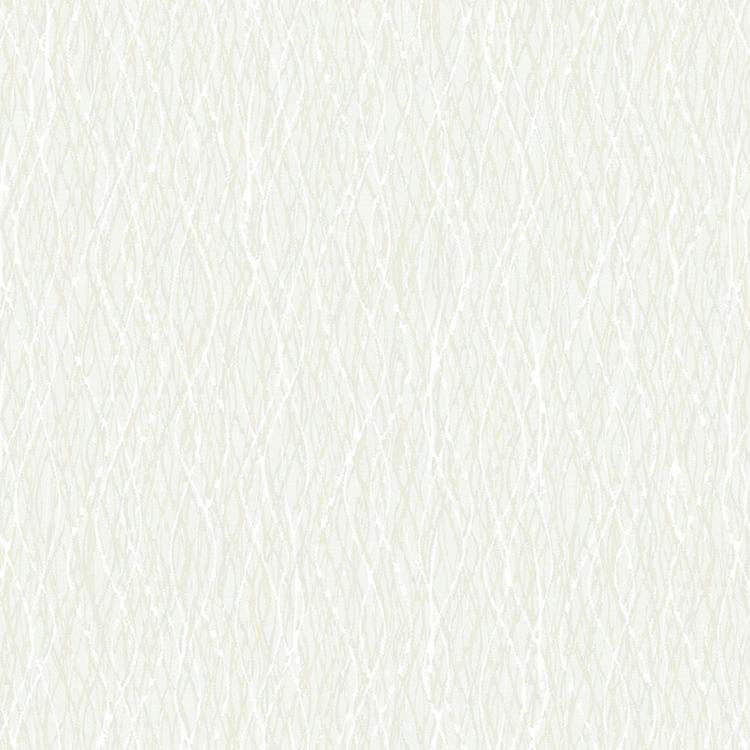 Papel de Parede Paris PA100402R - Rolo: 10m x 0,53m