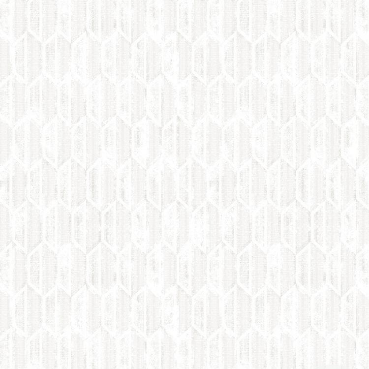 Papel de Parede Paris PA100301R - Rolo: 10m x 0,53m