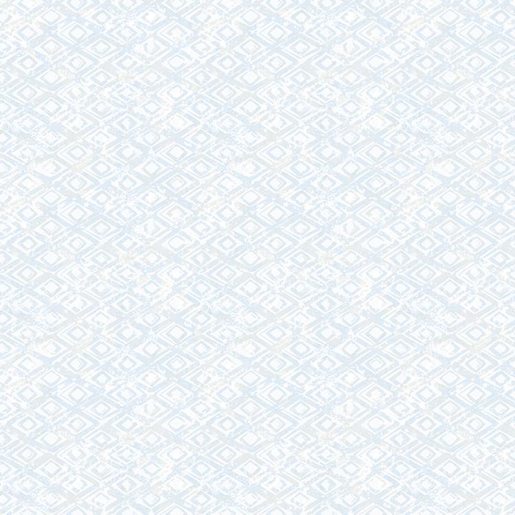 Papel de Parede Paris PA100202R - Rolo: 10m x 0,53m