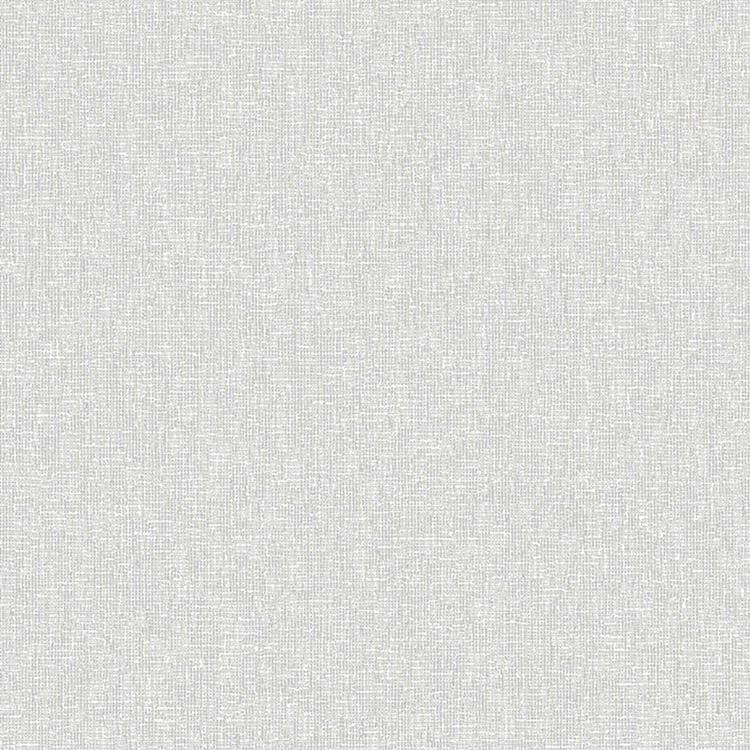 Papel de Parede Paris PA100114R - Rolo: 10m x 0,53m