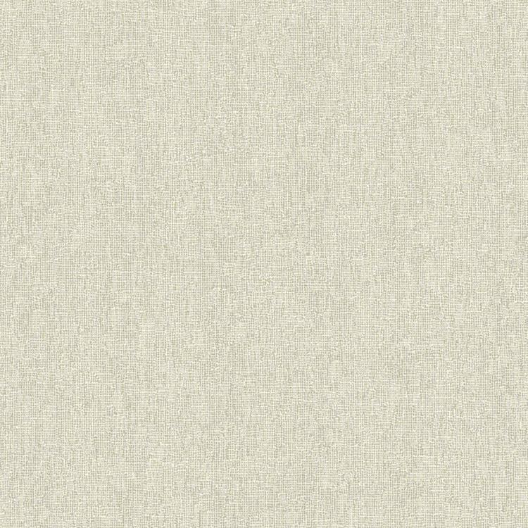 Papel de Parede Paris PA100113R - Rolo: 10m x 0,53m