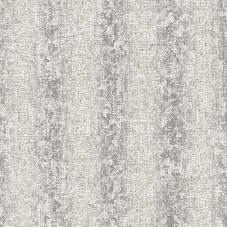 Papel de Parede Paris PA100112R - Rolo: 10m x 0,53m