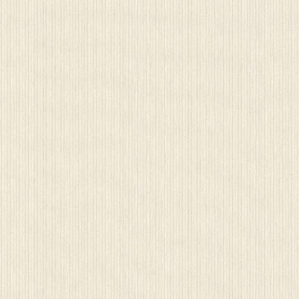 Papel de Parede Nuances Fil à Fil Plano NU1002 - Rolo: 10m x 0,53m