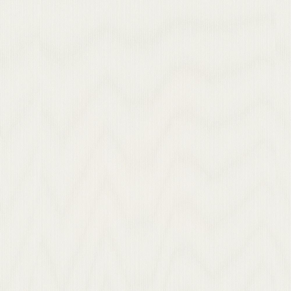 Papel de Parede Nuances Fil à Fil Plano NU1001 - Rolo: 10m x 0,53m