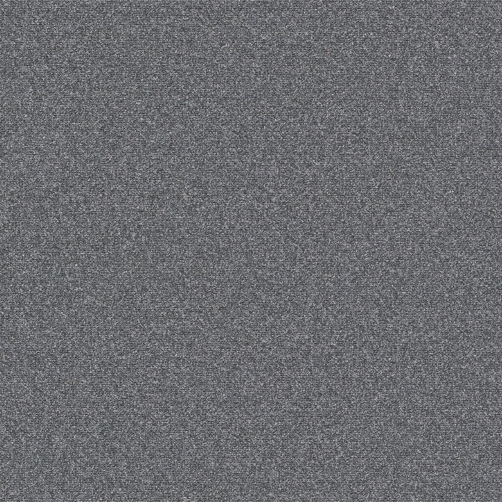Papel de Parede Nuances Granit-Uni NU1208 - Rolo: 10m x 0,53m