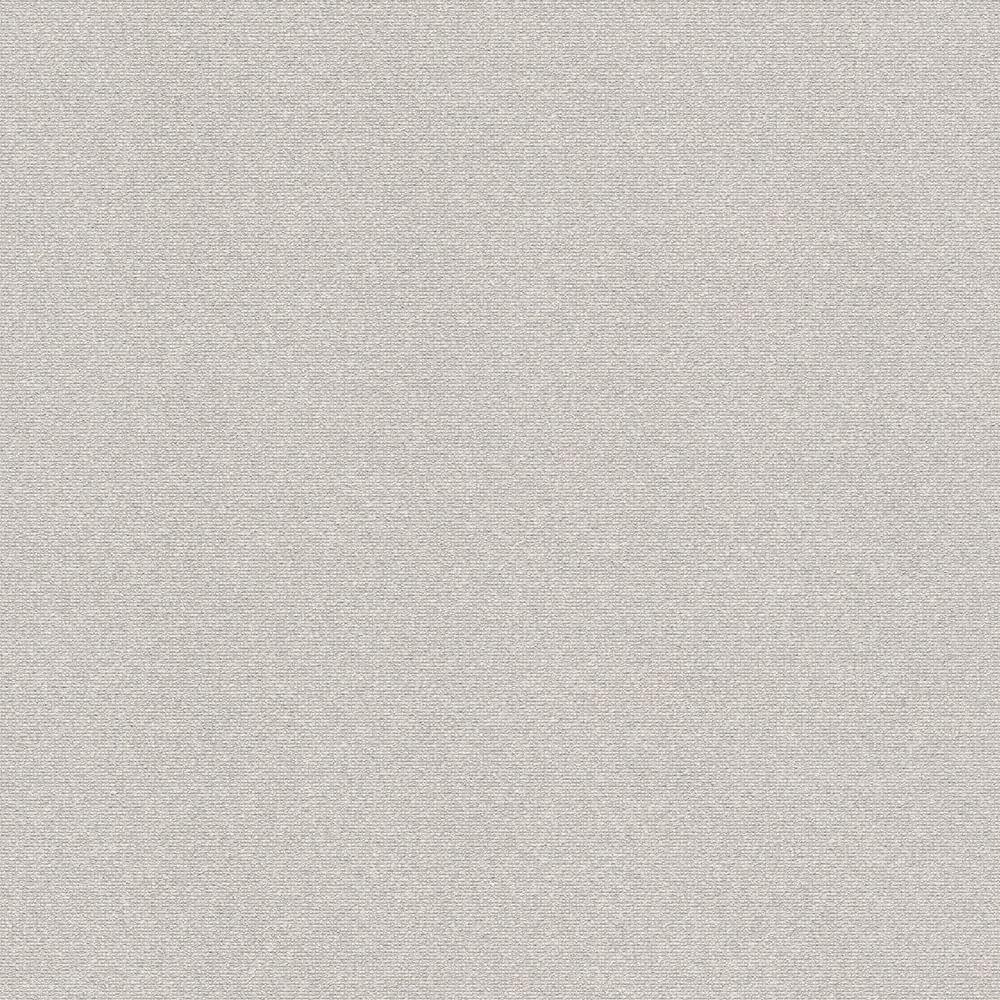 Papel de Parede Nuances Granit-Uni NU1204 - Rolo: 10m x 0,53m