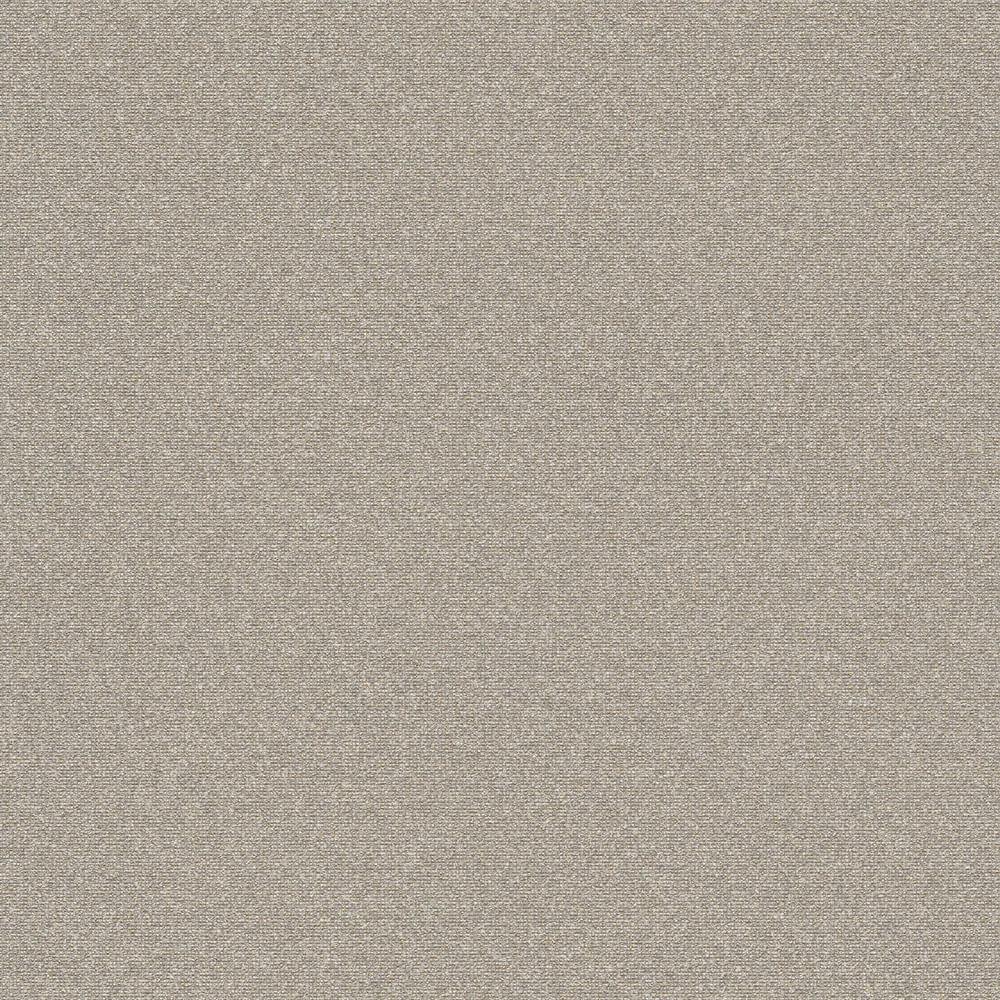 Papel de Parede Nuances Granit-Uni NU1203 - Rolo: 10m x 0,53m