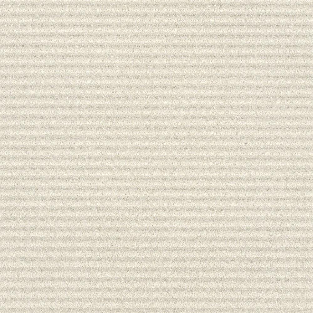 Papel de Parede Nuances Granit-Uni NU1202 - Rolo: 10m x 0,53m