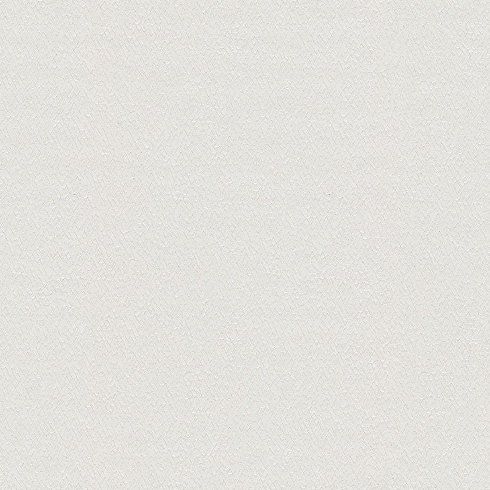 Papel de Parede Nuances Pequeno Diamante NU1104 - Rolo: 10m x 0,53m