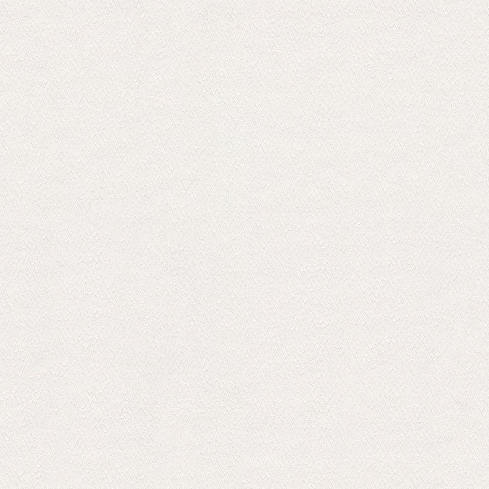 Papel de Parede Nuances Pequeno Diamante NU1101 - Rolo: 10m x 0,53m