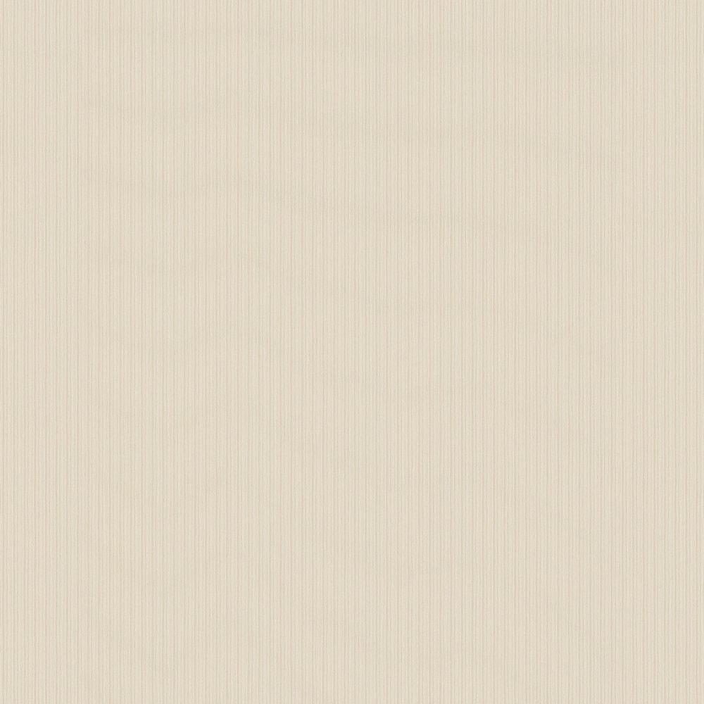 Papel de Parede Nuances Fil à Fil Plano NU1006 - Rolo: 10m x 0,53m