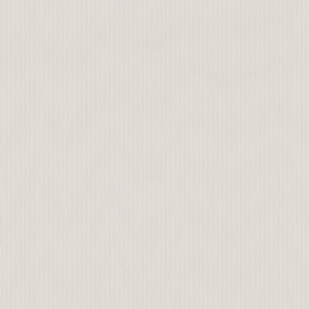 Papel de Parede Nuances Fil à Fil Plano NU1004 - Rolo: 10m x 0,53m
