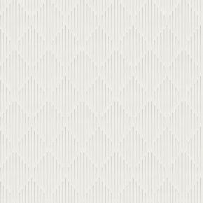 Nuances-nu3001.jpg