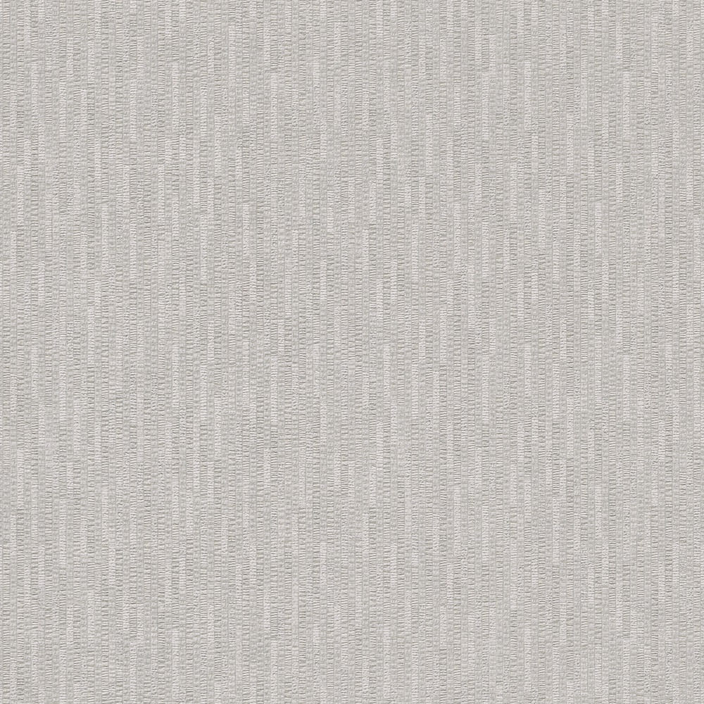 Papel de Parede Nuances Anyo Plain NU1405 - Rolo: 10m x 0,53m