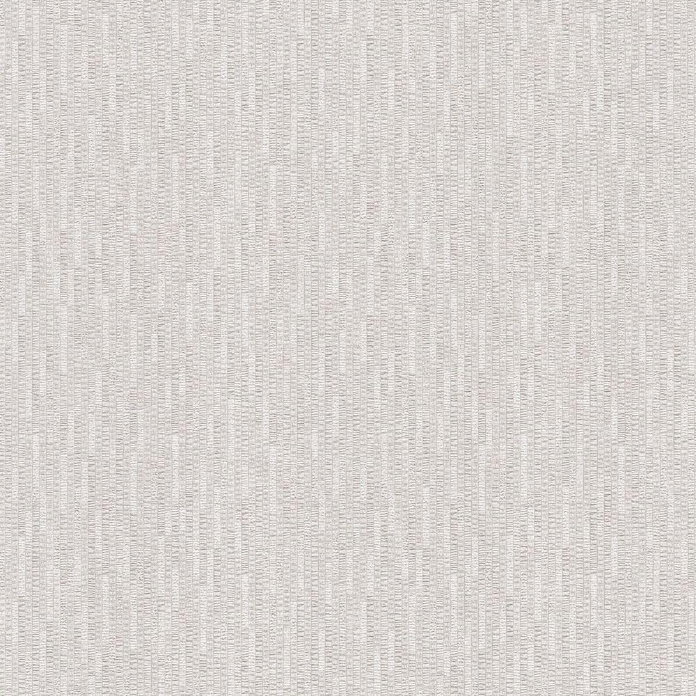 Papel de Parede Nuances Anyo Plain NU1402 - Rolo: 10m x 0,53m
