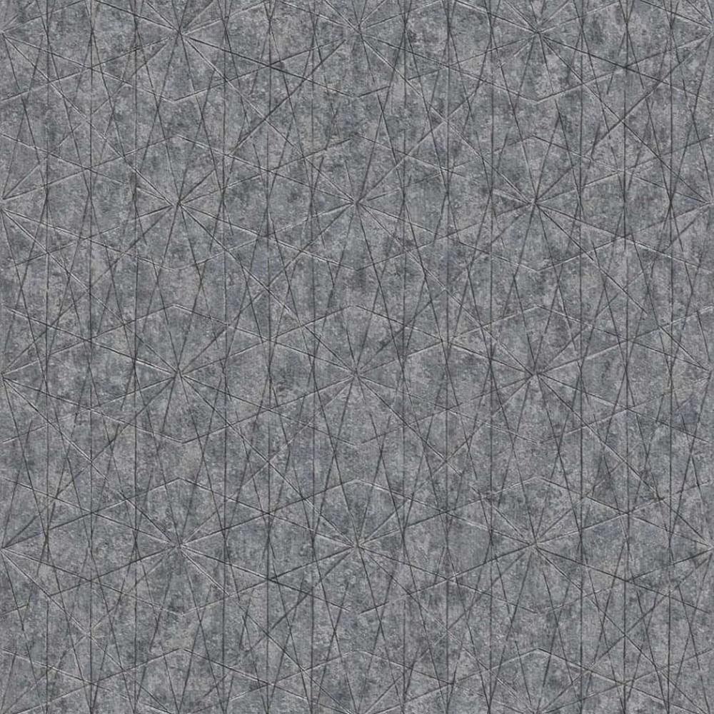 Papel de Parede Nuances Wari NU3307 - Rolo: 10m x 0,53m