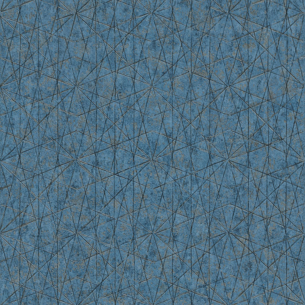 Papel de Parede Nuances Wari NU3306 - Rolo: 10m x 0,53m