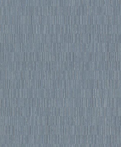 Papel de Parede Elune EN3408 - Rolo: 10m x 0,53m
