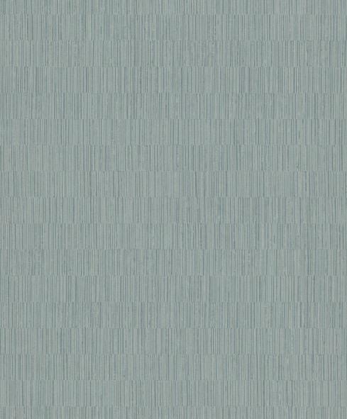 Papel de Parede Elune EN3407 - Rolo: 10m x 0,53m
