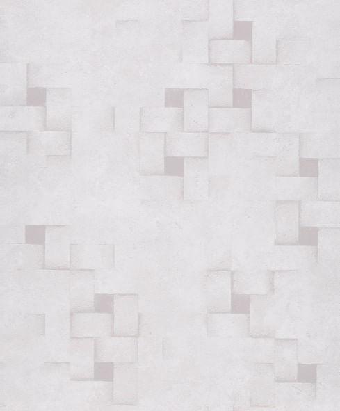 Papel de Parede Elune EN3304 - Rolo: 10m x 0,53m