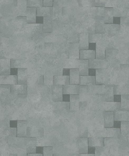 Papel de Parede Elune EN3302 - Rolo: 10m x 0,53m