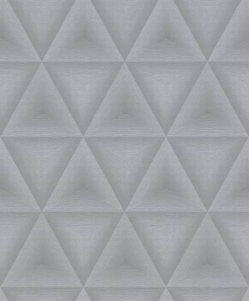 Papel de Parede Elune EN2001 - Rolo: 10m x 0,53m