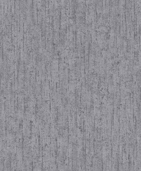 Papel de Parede Elune EN1204 - Rolo: 10m x 0,53m