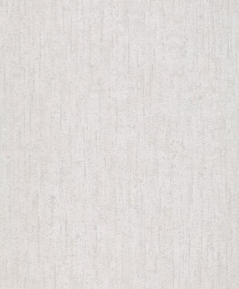 Papel de Parede Elune EN1202 - Rolo: 10m x 0,53m