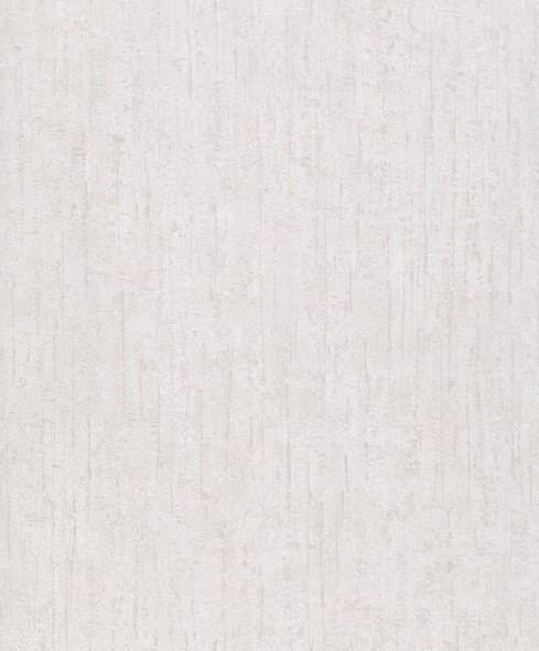 Papel de Parede Elune EN1201 - Rolo: 10m x 0,53m