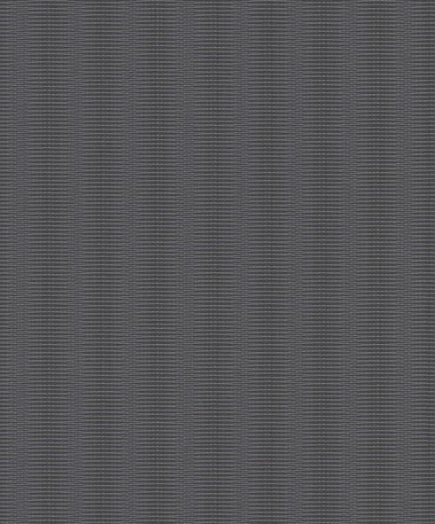 Papel de Parede Elune EN1105 - Rolo: 10m x 0,53m