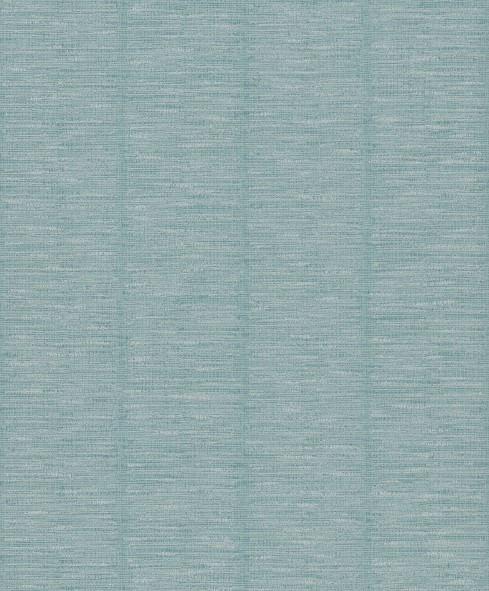 Papel de Parede Elune EN1006 - Rolo: 10m x 0,53m