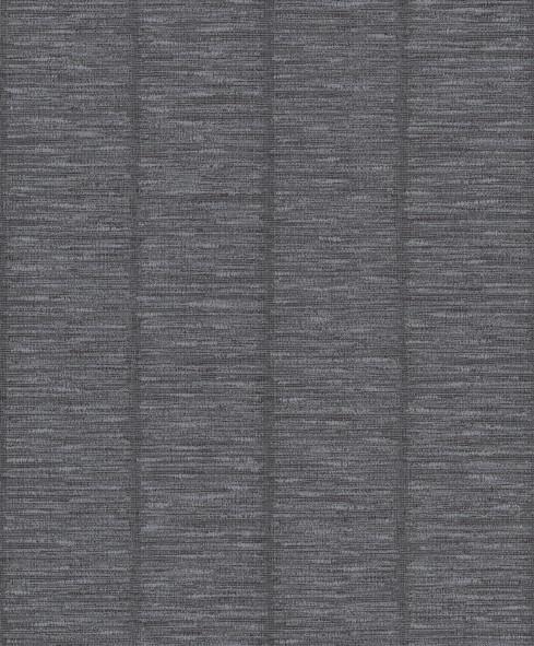 Papel de Parede Elune EN1005 - Rolo: 10m x 0,53m
