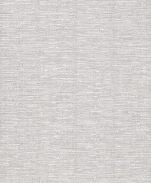 Papel de Parede Elune EN1004 - Rolo: 10m x 0,53m