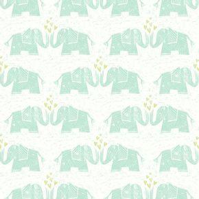 Elefantes-WI0100