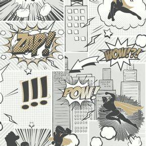Quadrinhos-WI0156