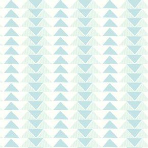 Triangulos-WI0170