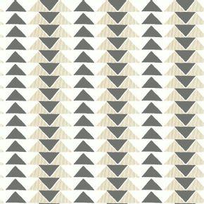 Triangulos-WI0171
