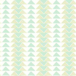Triangulos-WI0172