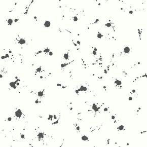 Respingado-WI0175