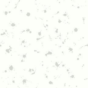 Respingado-WI0176