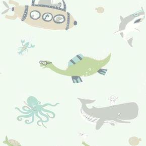 Subaquatico-WI0185