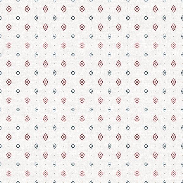 Papel de Parede Just 4 Kids Safari G56529 - Rolo: 10m x 0,52m