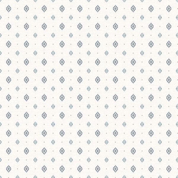 Papel de Parede Just 4 Kids Safari G56531 - Rolo: 10m x 0,52m