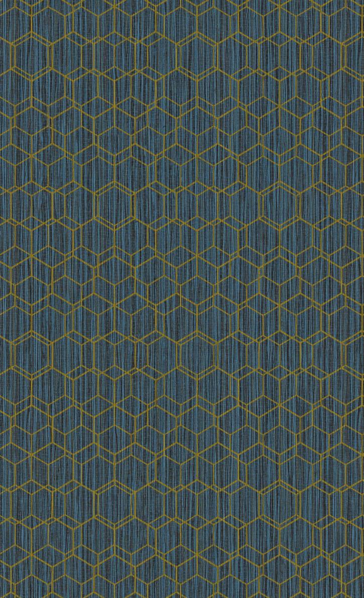 Papel de Parede Dimensions 219623 - Rolo: 10m x 0,53m