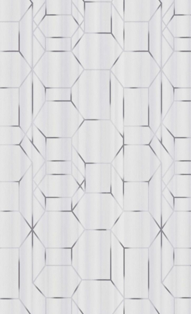 Papel de Parede Dimensions 219600 - Rolo: 10m x 0,53m