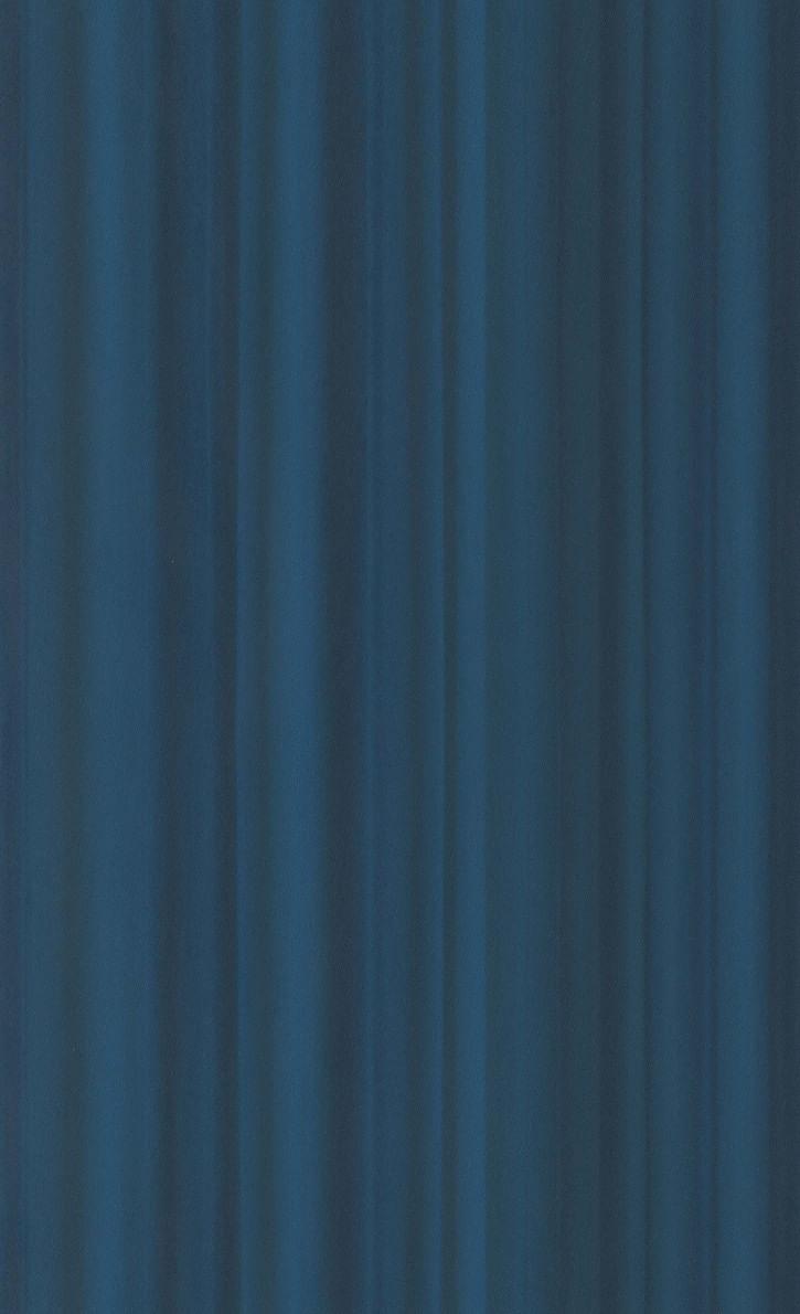 Papel de Parede Dimensions 219592 - Rolo: 10m x 0,53m