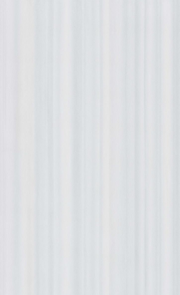 Papel de Parede Dimensions 219590 - Rolo: 10m x 0,53m