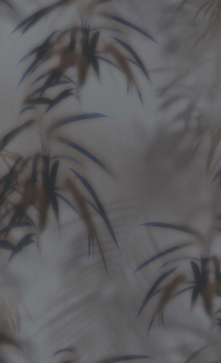 Papel de Parede Dimensions 219545 - Rolo: 10m x 0,53m